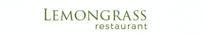 Logo for Lemongrass Restaurant